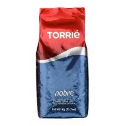 Torrié Nobre