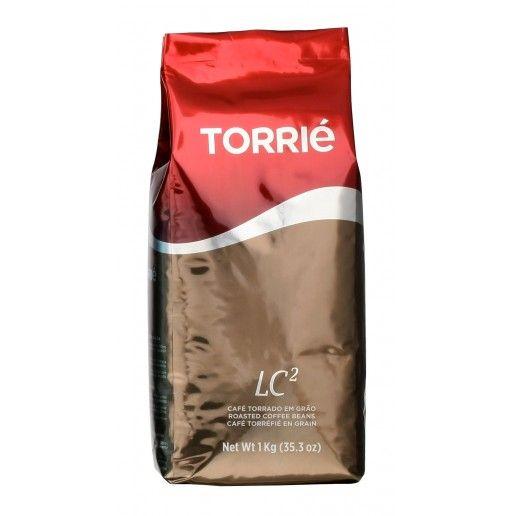 Torrié LC2