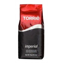 Torrié Imperial