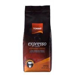 Café Torrado Moído