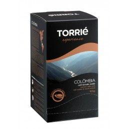 Torrié Colômbia