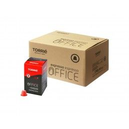 Torrié Kit Office Cápsula