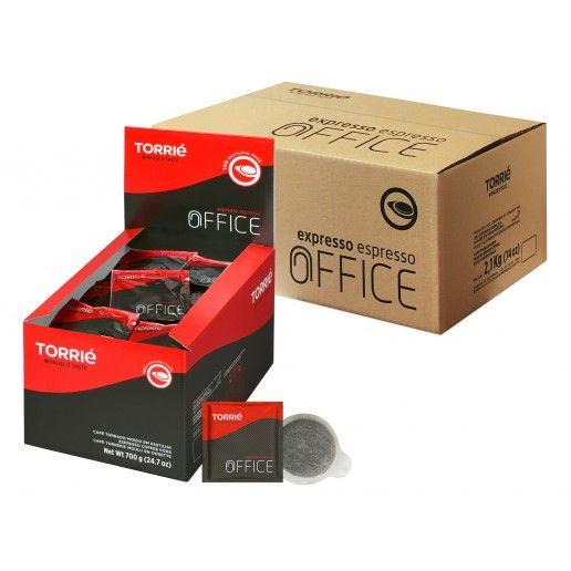 Torrié Kit Office Pastilha
