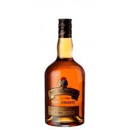 The Irishman Single Malt Whiskey