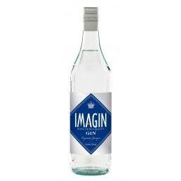Gin Imagin