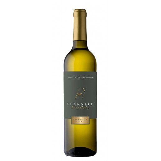 Charneco Sauvignon Blanc 2020