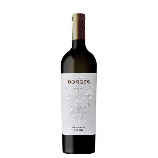 Borges Reserva Douro Branco 2019